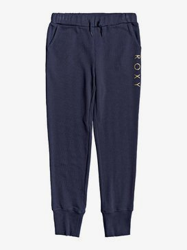Keeping Me A - Joggers  ERGFB03157