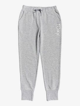 Keeping Me B - Joggers  ERGFB03158