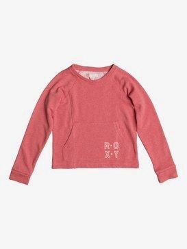 Neptune Tales - Pocket Sweatshirt for Girls 8-16  ERGFT03215