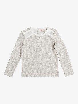 Magellan Clouds - Sweatshirt for Girls 8-16  ERGFT03221