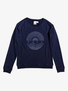 Two Princesses - Sweatshirt for Girls 4-16  ERGFT03404