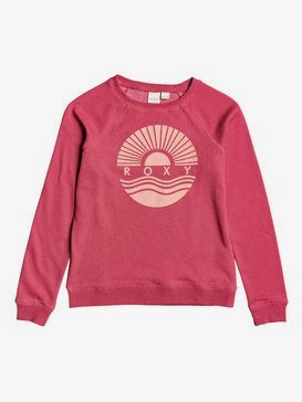 Two Princesses - Sweatshirt for Girls 4-16  ERGFT03404