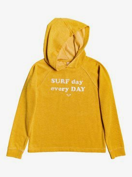 Like Gold A - Hoodie for Girls 4-16  ERGFT03427