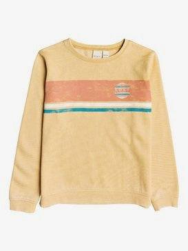 Low Rising B - Sweatshirt for Girls 4-16  ERGFT03503