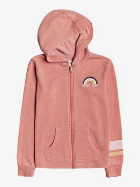 What I Got A - Zip-Up Hoodie for Girls 4-16  ERGFT03504