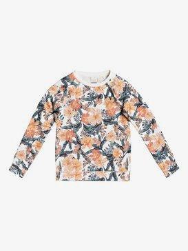 Serenity Sound - Sweatshirt for Girls 4-16  ERGFT03552