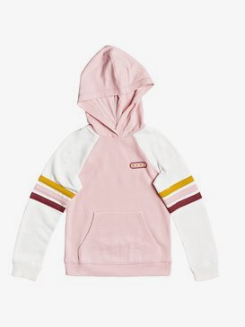 Lost On You - Hoodie for Girls 4-16  ERGFT03555
