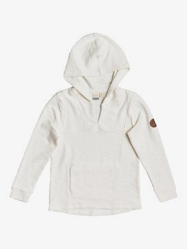 Pearling - Hoodie for Girls 4-16  ERGFT03565