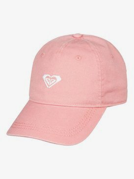 Dear Believer - Baseball Cap for Girls 8-16  ERGHA03131