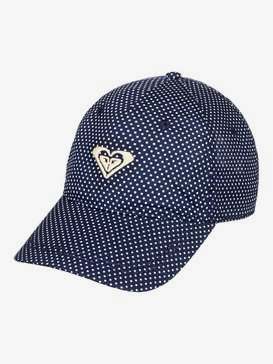 Around Water - Baseball Cap  ERGHA03158