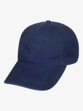 Dear Believer - Baseball Cap  ERGHA03160