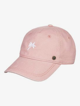Next Level - Baseball Cap  ERGHA03188
