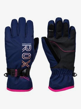 Freshfield - Snowboard/Ski Gloves for Girls 8-16  ERGHN03019