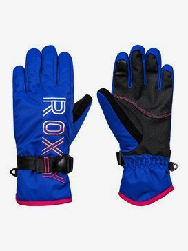 Freshfield - Snowboard/Ski Gloves for Girls 8-16  ERGHN03027