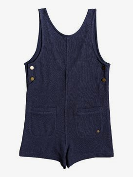 Cute Song - Playsuit for Girls 4-16  ERGKD03101