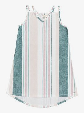 Be My Love - Strappy Dress for Girls 4-16  ERGKD03118