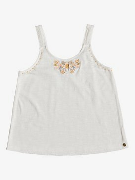 Direction Of Love B - Vest Top for Girls 8-16  ERGKT03113
