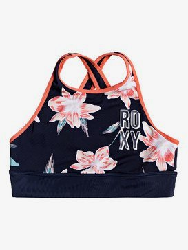 ROXY Shore - Sports Bra for Girls 4-16  ERGKT03119