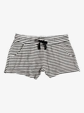 Forbidden Summer - Sweat Shorts for Girls 4-16  ERGNS03049