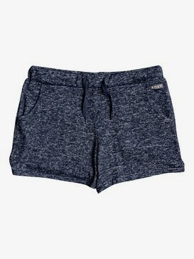Great Sweetness - Cosy Sweat Shorts  ERGNS03055