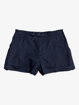 Set Free - Beach Shorts  ERGNS03056
