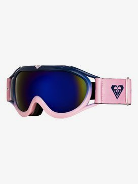 Loola 2.0 - Snowboard/Ski Goggles for Girls 2-12  ERGTG03012
