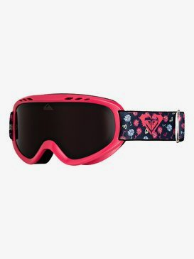 Sweet - Snowboard/Ski Goggles for Girls 2-12  ERGTG03013