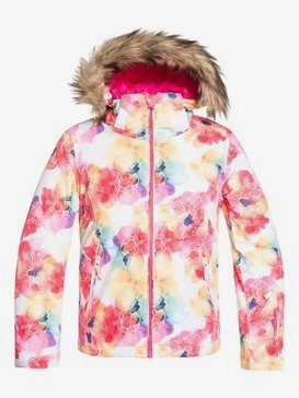 American Pie - Snow Jacket for Girls 8-16  ERGTJ03084