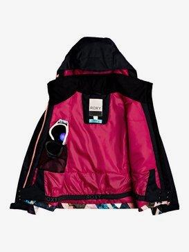 Delski - Snow Jacket for Girls 8-16  ERGTJ03098