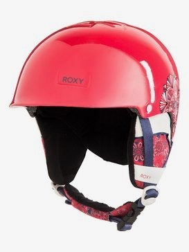 Happyland - Snowboard/Ski Helmet for Girls 8-16  ERGTL03010