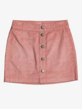Moon And Sun - Midi Skirt for Girls 4-16  ERGWK03009