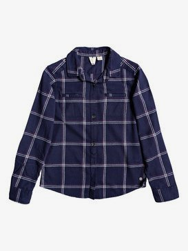 Campay - Long Sleeve Shirt for Girls 4-16  ERGWT03058