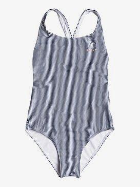 Early ROXY - One-Piece Swimsuit  ERGX103070