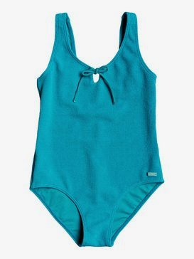 Sandy Forever - One-Piece Swimsuit for Girls 8-16  ERGX103075