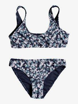Your Magic - Athletic Bikini Set for Girls 8-16  ERGX203313