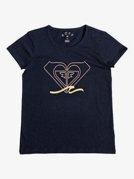 Endless Music - T-Shirt for Girls 8-16  ERGZT03389