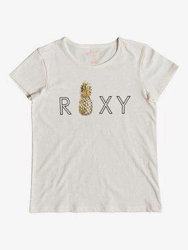 Stars Dont Shine - T-Shirt for Girls 8-16  ERGZT03391