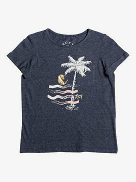 Flashes Of Light A - T-Shirt for Girls 8-16  ERGZT03393