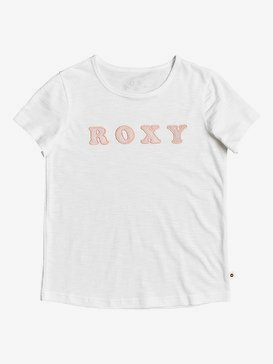 Sea And Love - T-Shirt for Girls 4-16  ERGZT03456