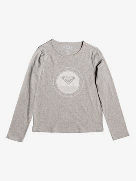 So Amazing - Long Sleeve T-Shirt for Girls 4-16  ERGZT03458