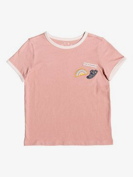 Love Break - T-Shirt for Girls 4-16  ERGZT03481