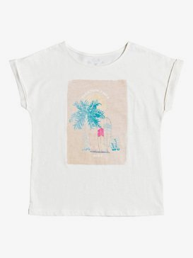 Teeniefriend - T-Shirt  ERGZT03572