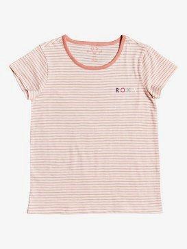 All My Days A - T-Shirt for Girls 4-16  ERGZT03578