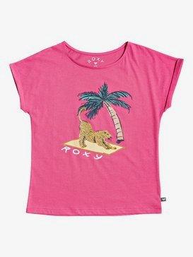 Boyfriend - T-Shirt  ERGZT03589