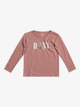 The One B - Long Sleeve T-Shirt for Girls 4-16  ERGZT03660