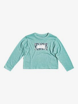 About Yesterday C - Bat Sleeve T-Shirt for Girls 4-16  ERGZT03665