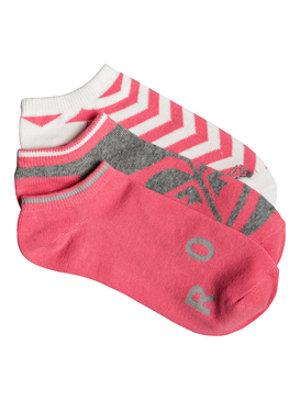 ROXY - Ankle Socks  ERJAA03343