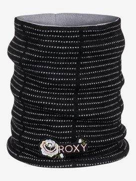 Torah Bright - Neck Warmer  ERJAA03428