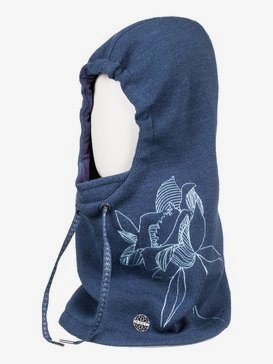 ROXY 2N1 - Hooded Neck Warmer  ERJAA03459