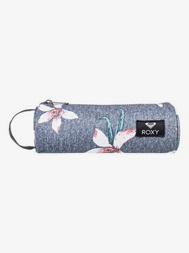Off The Wall - Pencil Case  ERJAA03466